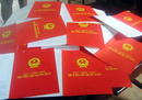 Tp. Hồ Chí Minh: Khu dân cư An Lạc - Bình Chánh giá gốc chủ đầu tư CL1099331
