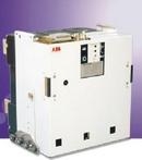 Tp. Hà Nội: Cung cấp các loại máy cắt điện cao thế xuất xứ ABB CL1097270P8