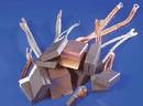 Tp. Hà Nội: Cung cấp các loại chổi than công nghiệp Morgan(EG236S, EG295AC, CM5B…) nhập khẩu CL1097270P8