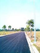 """Tp. Hồ Chí Minh: """"Đất nền Bình Chánh sài gòn sổ đỏ"""" - """"An Lạc Residence"""" chỉ hơn 7tr/ m2 CL1099383"""