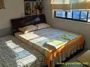 Tp. Hồ Chí Minh: [HCM] Cho thuê căn hộ Mỹ Phước, 2 phòng ngủ, nhà đầy đủ nội thất, Q. Bình Thạnh CL1065887