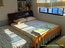 Tp. Hồ Chí Minh: [HCM] Cho thuê căn hộ Mỹ Phước, 2 phòng ngủ, 280 Bùi Hữu Nghĩa, P2, Bình Thạnh. CL1099905
