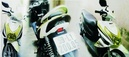 Tp. Hồ Chí Minh: Cần bán Honda Click đăng kí tháng 7/ 2011, zin từ A tới Z chưa đụng tới 1 con ốc. CL1099078