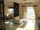 Tp. Hồ Chí Minh: [HCM] Cho thuê căn hộ Mỹ Phước, 2 phòng ngủ, gần chợ Bà Chiểu, 280 Bùi Hữu Nghĩa CL1099905