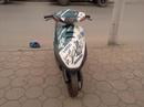 Tp. Hà Nội: Bán 1 em Super Dio 50cc Nhật xịn CL1099165
