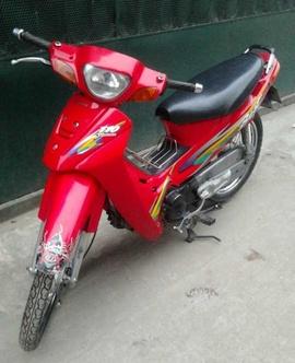 Suzuki Bét Thái xịn, biển29 giá hữu nghị cần bán đây