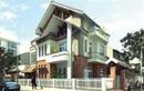 Tp. Hồ Chí Minh: Bán nhà đúc 3 tấm quận 2 CL1084555