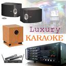 Tp. Hồ Chí Minh: Cuối năm bán dàn karaoke BOSE, Sub điện Bose CL1324358