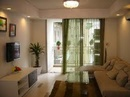 Tp. Hồ Chí Minh: Botanic apartment for rent pice good CL1041617