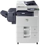 Tp. Hồ Chí Minh: Máy photocopy KYOCERA TASKalfa 220, bảo trì miễn phí trọn đời sản phẩm CAT68P10