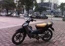 Tp. Hà Nội: Bán xe way S110 phanh dia, vanh duc. bien so 30F CL1099254