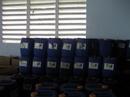 Đồng Nai: bán các hóa chất công nghiệp - nông nghiệp CL1106680P9