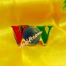 Tp. Hà Nội: Công ty chuyên sản xuất huy hiệu cài áo, logo cài áo, huy hiệu công ty. CL1099412