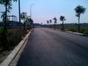 Tp. Hồ Chí Minh: Đất nền sổ đỏ Tp. HCM với giá chỉ 7tr/ m2 CL1099383