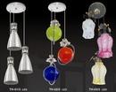 Tp. Hồ Chí Minh: Đèn chùm trang trí phòng khách phòng ngủ, cần mua đèn trang trí giá rẻ tận gốc!! CL1106680P9