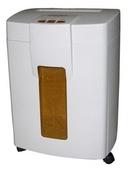 Đồng Nai: máy hủy giấy sản phẩm tốt nhất - bền Timmy B-Cc5 CL1169813P10