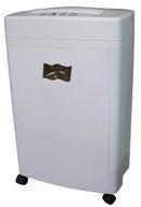 Đồng Nai: máy hủy giấy sản phẩm tốt nhất - bền Timmy B-CC12 CL1169813P10