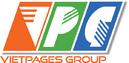 Tp. Hồ Chí Minh: Spa Trúc - Vietpages CL1101153
