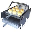 Tp. Hà Nội: Máy nướng bánh Humberger CUS16576