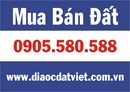 Tp. Hồ Chí Minh: Đất nền giá rẻ huyện Bình Chánh 400triệu/ nền, 8 triệu/ m2, khu dân cư hiện hữu CL1099406