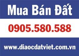 Đất nền giá rẻ huyện Bình Chánh 400triệu/ nền, 8 triệu/ m2, khu dân cư hiện hữu