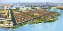 Tp. Hồ Chí Minh: Đất Nền Bình Dương CL1100733
