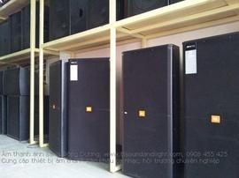 Tư vấn lắp đặt âm thanh trường học chuyên nghiệp, 0908455425