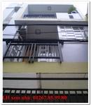 Tp. Hồ Chí Minh: Bán nhà hẻm Âu Cơ, P. 10, Q. Tân Bình_4,8m x 8,8m_2,49 tỷ_01267859980 CL1099613