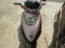 Tp. Hồ Chí Minh: Mới mua xe nên bán Victoria màu hồng phấn 2006 đúng xe victoria và đúng màu CL1099562