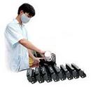 Tp. Hà Nội: Dịch vụ đổ mực máy in CL1028755