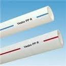 Tp. Hồ Chí Minh: ống ppr Vesbo CL1109036P10