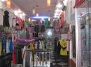 Tp. Hồ Chí Minh: Càn thanh lý gấp, giá rẻ. CL1102447