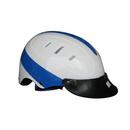 Tp. Đà Nẵng: Bán mũ bảo hiểm loại xịn tem CR giá rẻ CL1102447