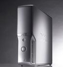 Tp. Hồ Chí Minh: T. Lý sỉ, lẻ 200 bộ Dell optilex 755 core2 quad, core 2. Giá siêu rẻ (có hình thật) CL1110634P5