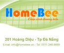 Tp. Đà Nẵng: Hiết kế web tại Đà Nẵng tiết kiệm 25% phí với HomeBee Media CL1007543