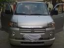 Tp. Đà Nẵng: Cần bán xe Suzuki APV, đời 2007, số tự động, màu bạc. xe đẹp nguyên bản, chính chu RSCL1067488