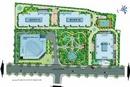 Tp. Hồ Chí Minh: bán căn hộ harmona 2,3 phòng, view hồ bơi chiết khấu cao nhất thị trường CL1101605P8