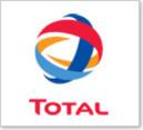 Tp. Hà Nội: dầu chống rỉ shell, total, caltex, bp CL1100177