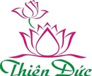 Tp. Hồ Chí Minh: Khu đô thị Mỹ phước 3 - Bình dương - Phú Mỹ Hưng thứ 2 tại miền nam!!! CL1099708