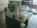 Tp. Hồ Chí Minh: Bán 1 máy in offset 1 màu Adast-313, khổ 34x48, 1 máy Ryobi-480K khổ 35x47,2 máy CL1005250