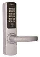Tp. Hà Nội: Khóa cửa thẻ +mật mã 5600 CL1122454P9