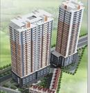 Tp. Hà Nội: @bán can hộ chung cư C14 bộ công an@Mr. Vũ 0979286788 CL1099756