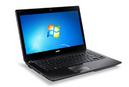 """Tp. Hồ Chí Minh: Acer 4752 core i3-2330M/ 2GB DDR3/ LCD 14""""/ HDD 500GB trả góp giá cực rẻ CL1100730"""