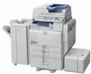 Tp. Hà Nội: Dịch vụ cho thuê máy photocopy CL1073655