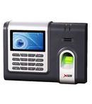 Tp. Hà Nội: Máy chấm công vân tay ZK software X628C CL1099714