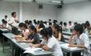 Tp. Hà Nội: Trung cấp Dược liên thông Cao đẳng chính quy CL1100202