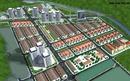 Tp. Hà Nội: CT5 Xala cần bán căn hộ 79. 93m2, giá 19tr/ m2, lh:0906260533 CL1101605P5