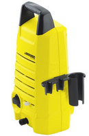 Tp. Hồ Chí Minh: máy phun áp lực, máy phun áp lực Karcher, giá máy phun áp lực tốt nhất CL1105949