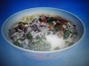 Tp. Hồ Chí Minh: Bánh đúc nóng Cô Quyên 0983 835 246 hoặc 0918 835 246 CAT246_256_318P2
