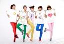 Tp. Hồ Chí Minh: Chuyên sỉ quần skinny thời trang và áo thun Mango CL1033065
